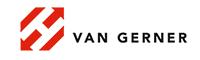hvgc.nl